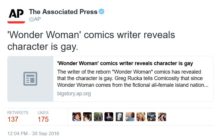 ap-wonder-woman-gay