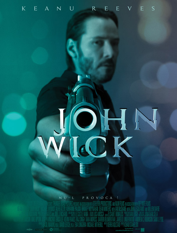 john-wick-action-movie-keanu-reeves-4