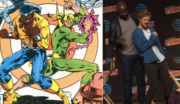 powerman-luke-cage-iron-fist-mike-colter-finn-jones
