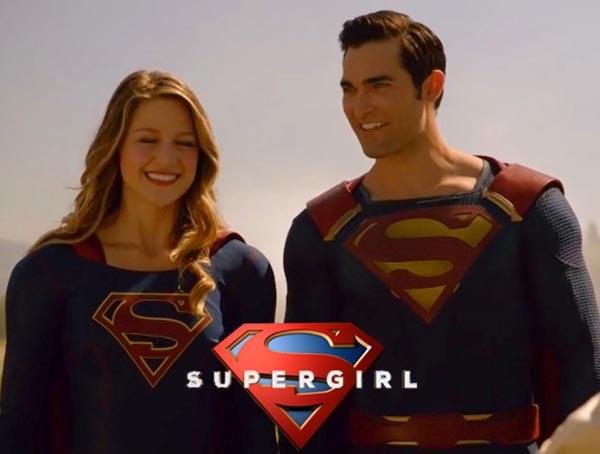 superman-supergirl-season2-cw