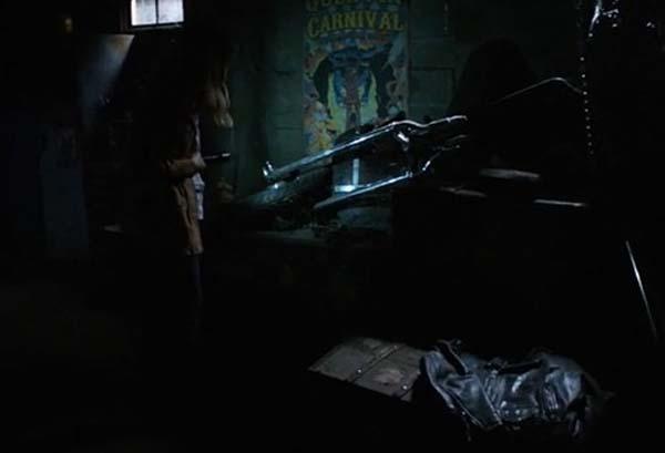 agents-of-shield-basement-darkhold