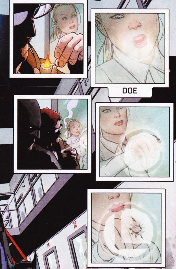 batman-tom-king-jane-doe-arkham-legion-superheroes-saturn-girl