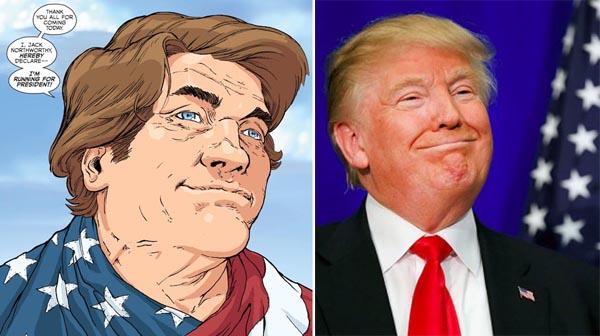 citizen-jack-image-comics-sam-humphries-tommy-patterson-donald-trump-11