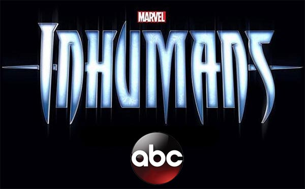 inhumans-marvel-abc-logo