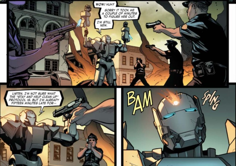 invincible-iron-man-ironheart-1