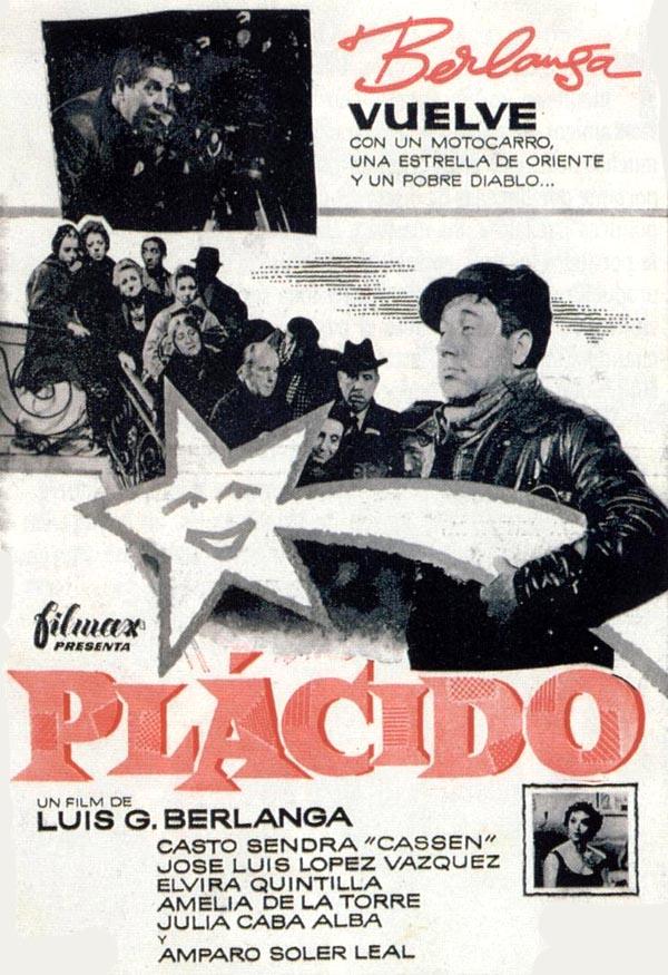 placido-luis-garcia-berlanga-rafael-azcona-cassen-cine-espanol