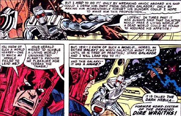 rom-spaceknight-marvel-galactus