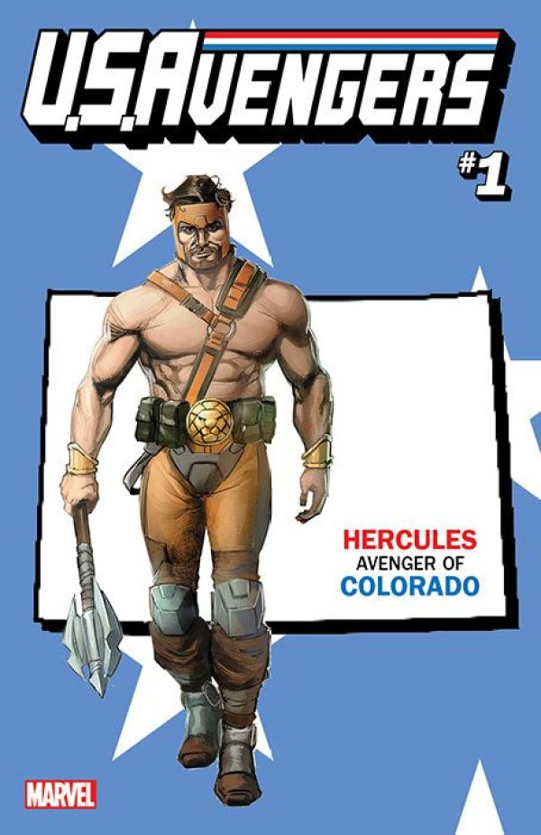 usavengers-state-cover-variant-hercules_colorado