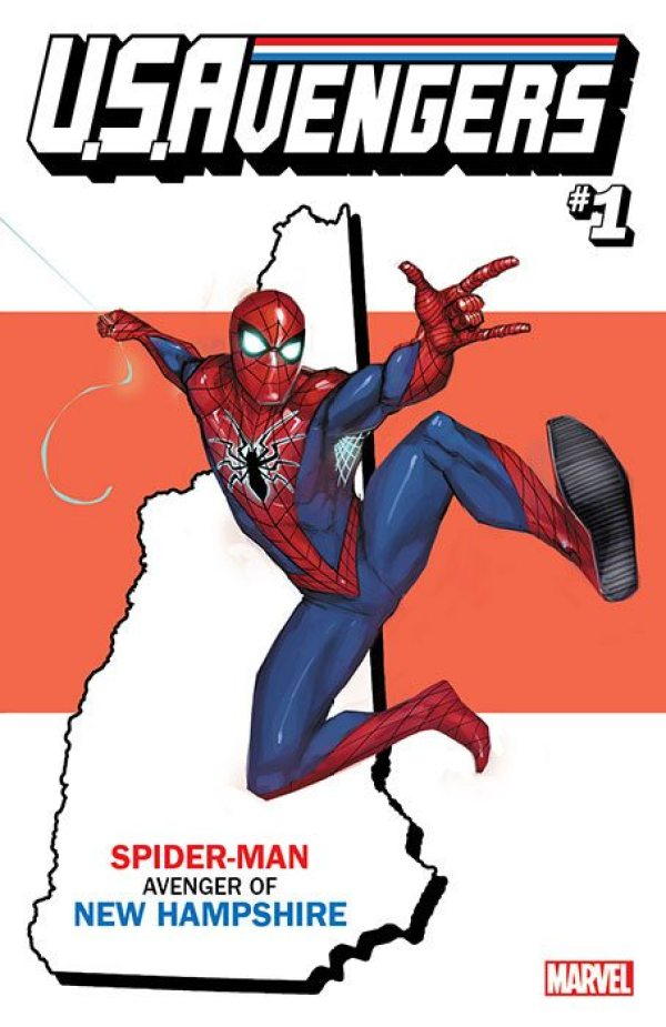 usavengers-state-cover-variant-spider-man_new_hampshire