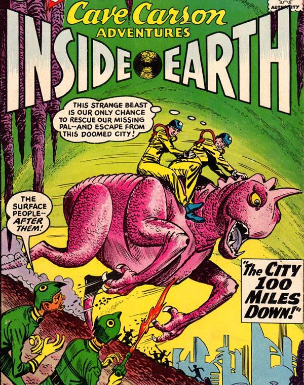 classic-cave-carson-dc-comics