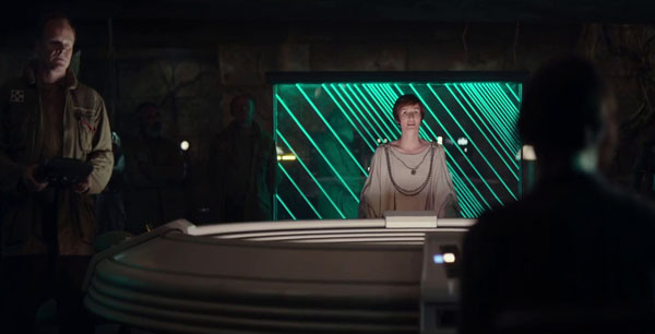 star-wars-rogue-one-rebel-alliance-mothma