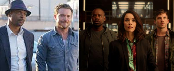 timeless-nbc-cast-lethal-weapon