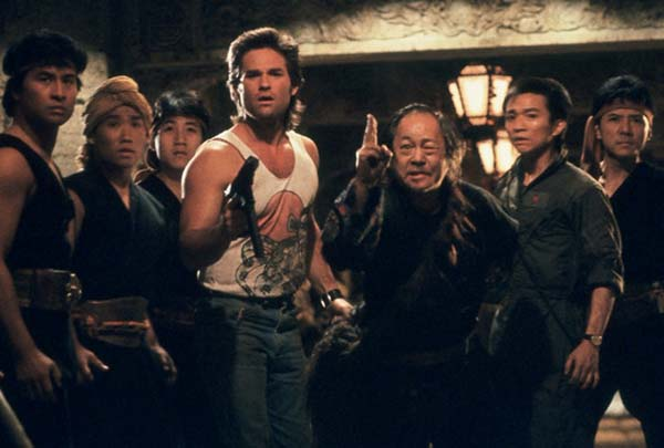 big-trouble-in-little-china-asian-actors-featured