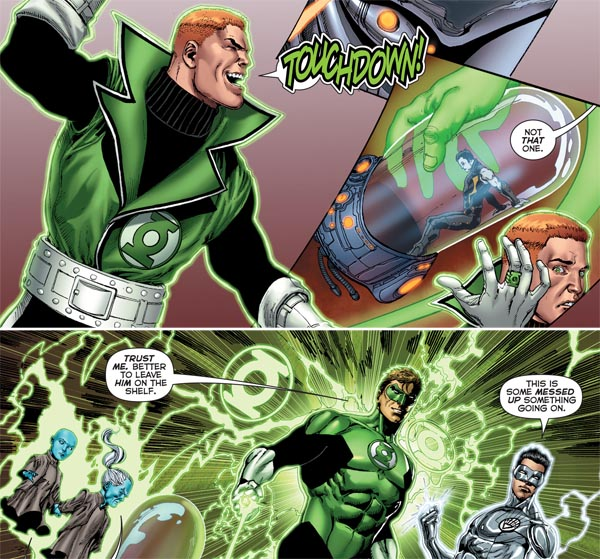 hal-jordan-and-the-green-lantern-corps-goodbye-new52-lobo