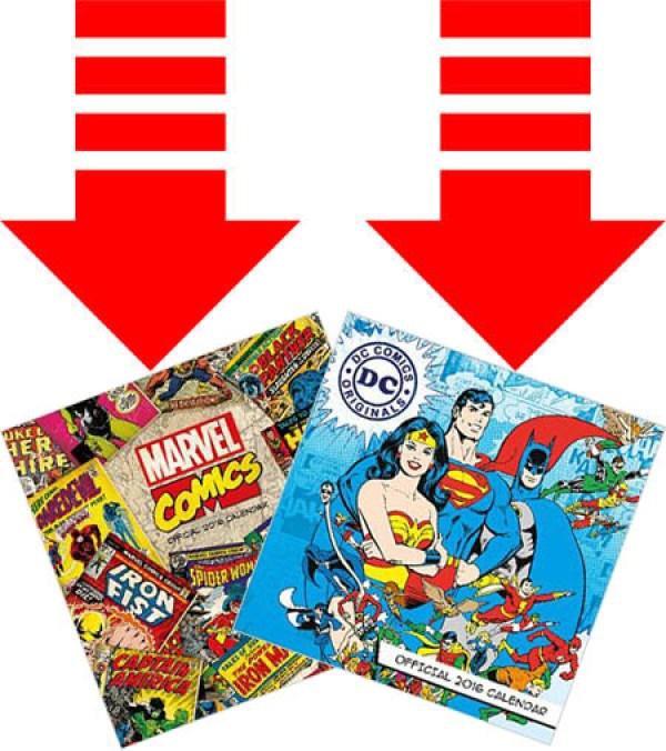 lo-mejor-y-peor-6-comic-2016-brainstomping-dc-marvel-2
