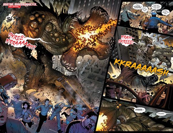 monsters-unleashed-marvel-monsters-kirby-kid-kaiju-cullen-bunn-19