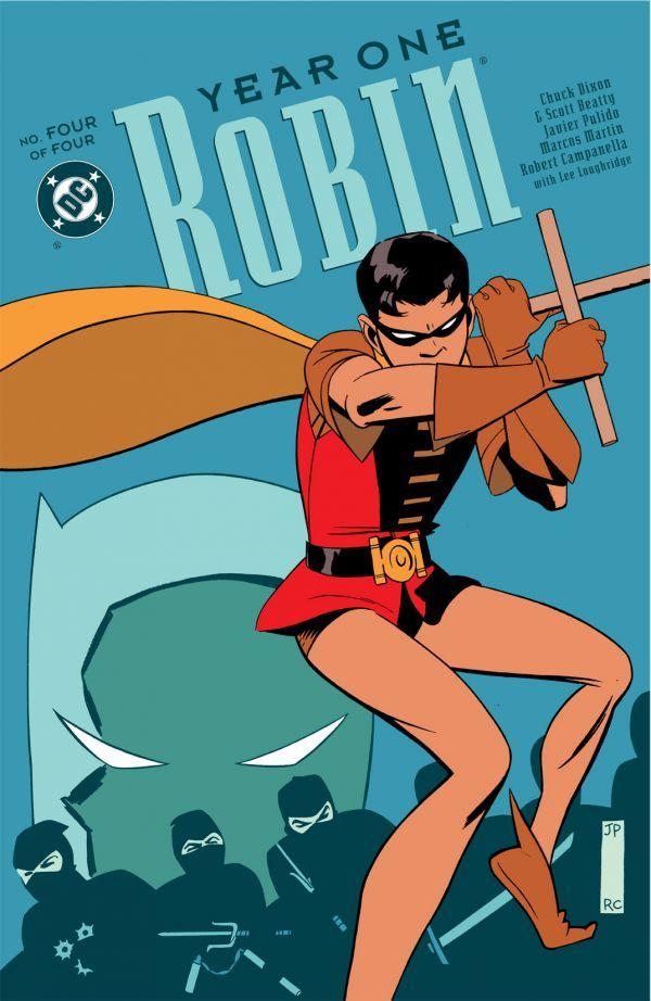 robin-year-one-dixon-beatty-pulido-martin-campanella-loughbridge-si-hay-que-acreditar-se-acredita