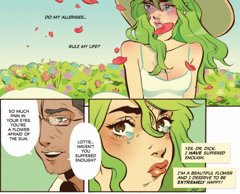 snotgirl-extremely-happy