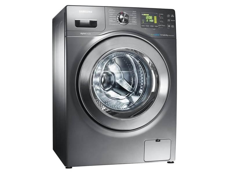 lavadora-ecobubble-inox