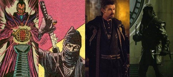 master-khan-ras-al-ghul-ninjas