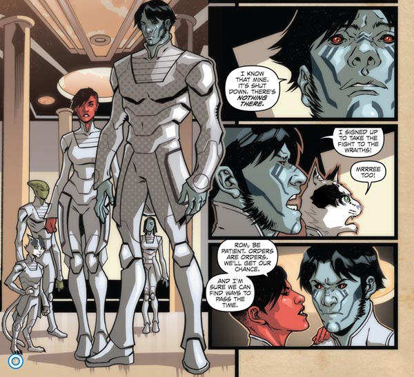 rom-annual-1-chrys-ryall-christos-gage-david-messina-idw_new-origin_-15