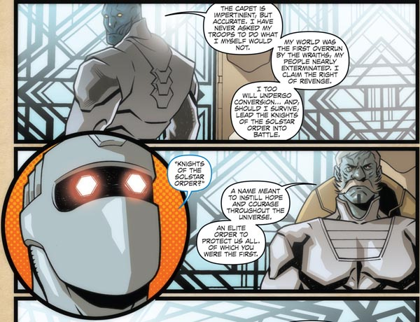 rom-annual-1-chrys-ryall-christos-gage-david-messina-idw_new-origin_-34