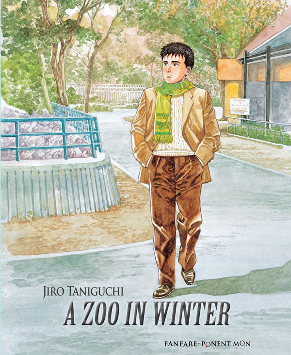 ZOO_IN_WINTER_COVER+.indd