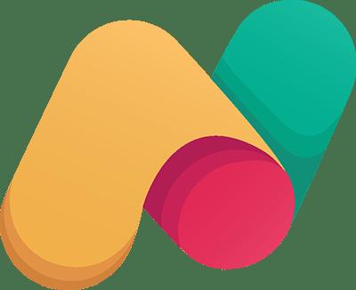 Aleksandar_logo copy