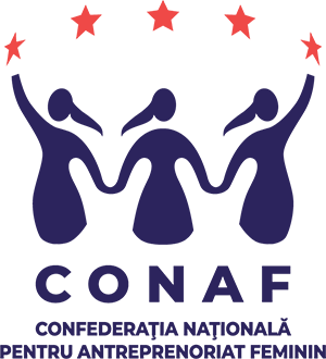 CONAF_SMALL