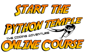start_the_pt_online_course1