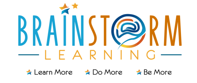c9357b9caf432 Brainstorm Learning is a free resource designed to help students achieve  their highest potential by learning how they learn and providing actionable  steps ...