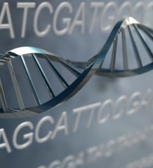 U.K. Launching Genetic Sequencing Database for Medical Research