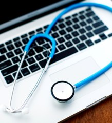 EHR Mistakes Occurring Amid Adoption 'Mania' in U.S.
