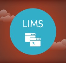 LIMS Laboratory information management systems