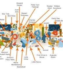 Google announces Calico