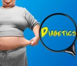 Handling obesity and diabetes
