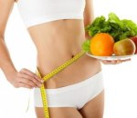 Seven Day flat belly diet plan