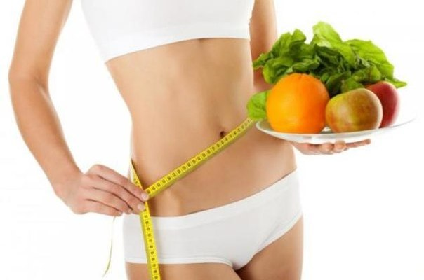 Seven Day flat belly diet plan
