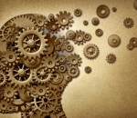 Short term memory loss due to Social Media Research Says