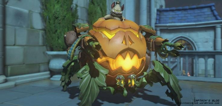 halloween terror 10 best