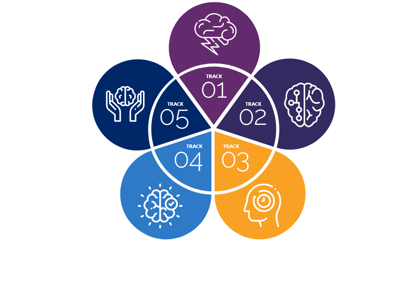 age-proofing-the-brain