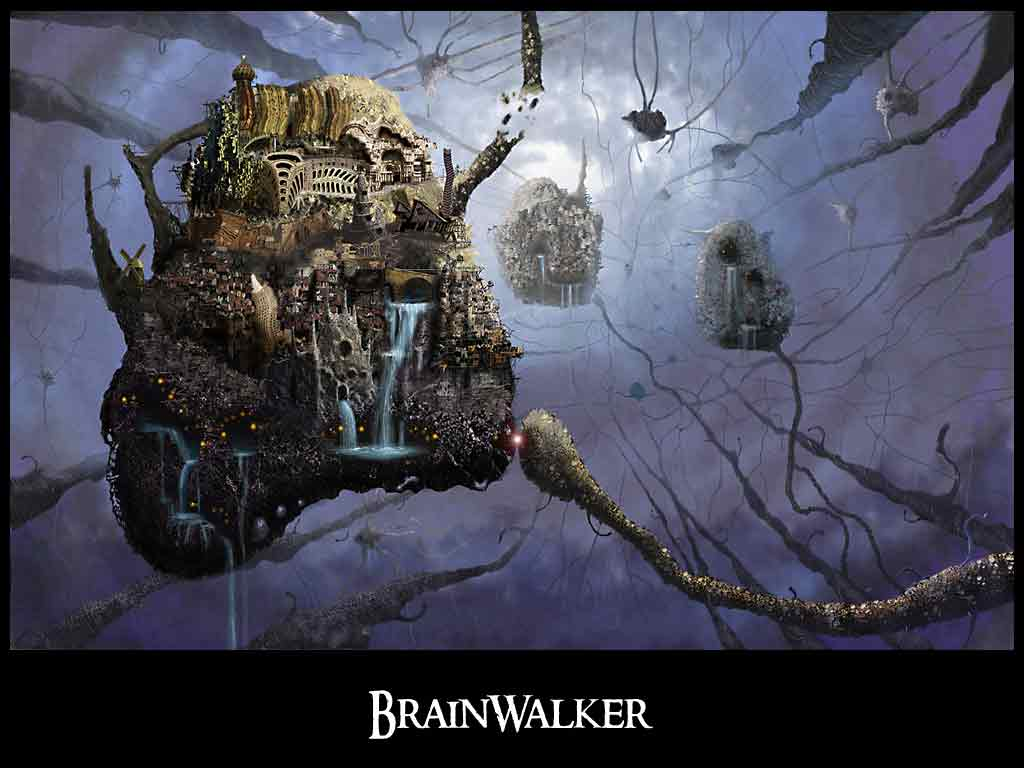 brainwalker-book-intuit-right-side-of-the-brain