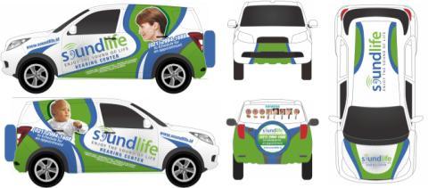 jasa-car-branding