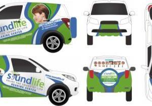 6 Keuntungan Menggunakan Jasa Car Branding untuk Media Promosi