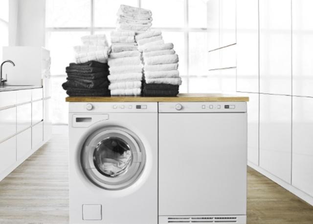 cara mengembangkan bisnis laundry