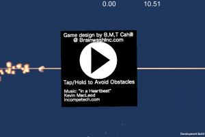 iOS Simulator Screen shot Jul 17, 2013 10.08.44 PM