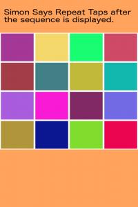 iOS Simulator Screen shot Mar 2, 2014, 3.57.57 PM