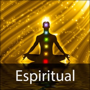 Serie Desarrollo Espiritual