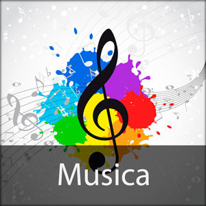 Categoria-Musica