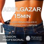 1FFD4-PRO_Adelgazar_15min